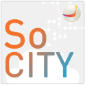 SoCity