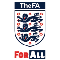 FA Player Essentials