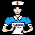 Questionário de Enfermagem