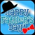 Fête des Pères Wishes & Cartes