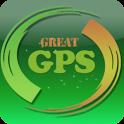 GREAT GPS