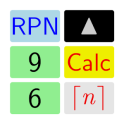RPNCalcN