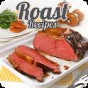 Roast Reccipes