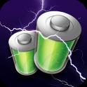 Battery Analytics