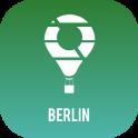 Berlin City Directory