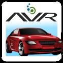 Automobiles AR/VR