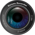 Screen Recorder ★ screenshot