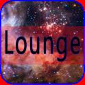 Lounge Music Radios