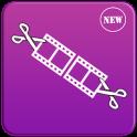 Video Cutter & Trimmer