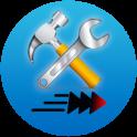 Accelerometer Calibrator & Fix