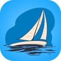 Sailware (Sailboat Racing)