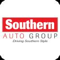 Southern Auto Group