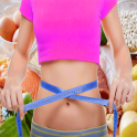 Weight Off Natural Recipe Tips