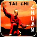 Tai Chi Lessons