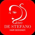 Gino De Stefano