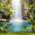 free waterfalls wallpapers