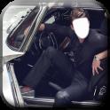 Car Styles Photo Editor