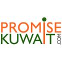 Promise Kuwait