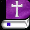 Biblia para jóvenes