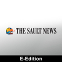 The Sault News eEdition