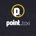 Point Taxi