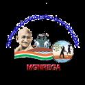 MGNREGA Telangana State