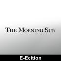 Pittsburg Morning Sun eEdition