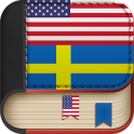 Swedish to English Dictionary - Learn English Free
