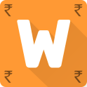 WeFast: Part Time Job For Couriers in India