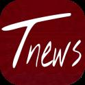 Trapani News
