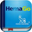 Hemago