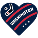 Washington Hockey Rewards