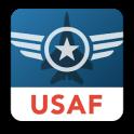 ASVAB Air Force Mastery