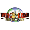 Living Bread Ministries Intl