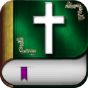 Bible Catholique