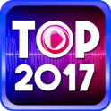 Top 2020 Ringtones