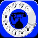 Antique Telephone Ringtones