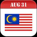 Malaysia Calendar 2019 and 2020
