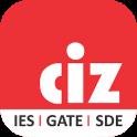 CIZ Online Study
