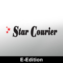 Kewanee Star Courier eEdition