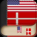English to Danish Dictionary - Learn English Free