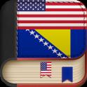 English to Bosnian Dictionary - Learn English Free
