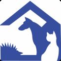 Tierheim Gütersloh