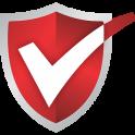 GizmoSafe Antivirus