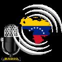 Radio FM Venezuela