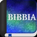 Bibbia Cattolica