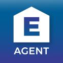 EdgeProp Agent