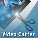 HD Video Cutter