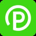 ParkMobile