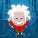 Einstein™ Gehirntrainer HD